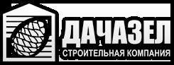 Лого ДачаЗел